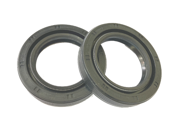 Other oil seals
