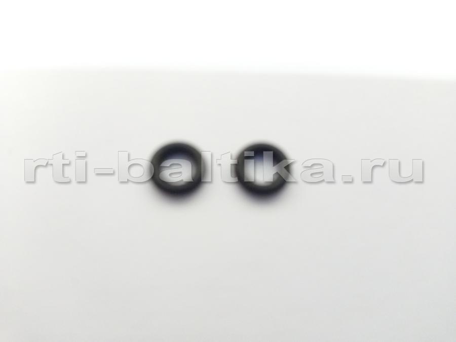 , A50016