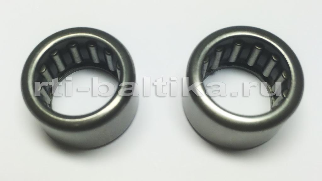H-05080, HK1319.514, HHZ5014B, DD501301,