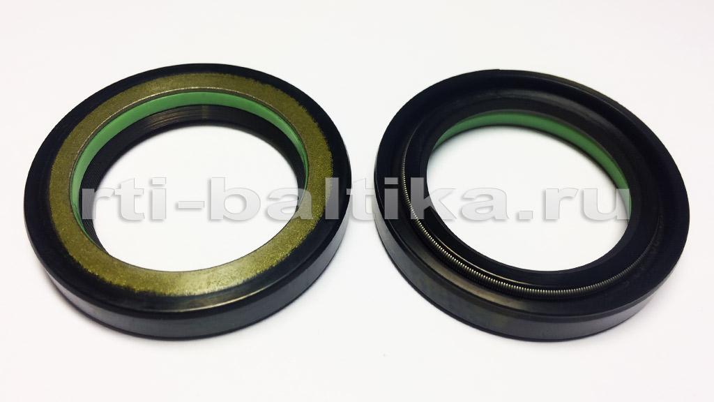 NH1519-X, 15019947, 15019947B, SL-00017, SL-00017,SL00017,