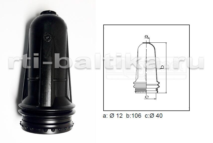 T455620B